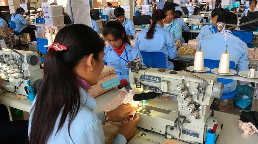Educación Técnico-Productiva: una alternativa contra la pobreza
